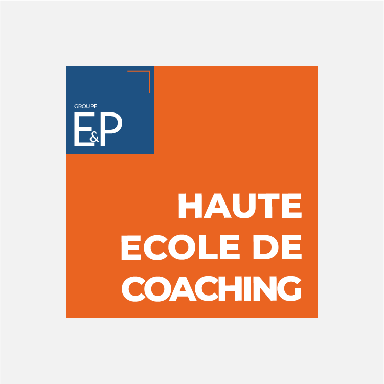 Coach personnel et professionnel